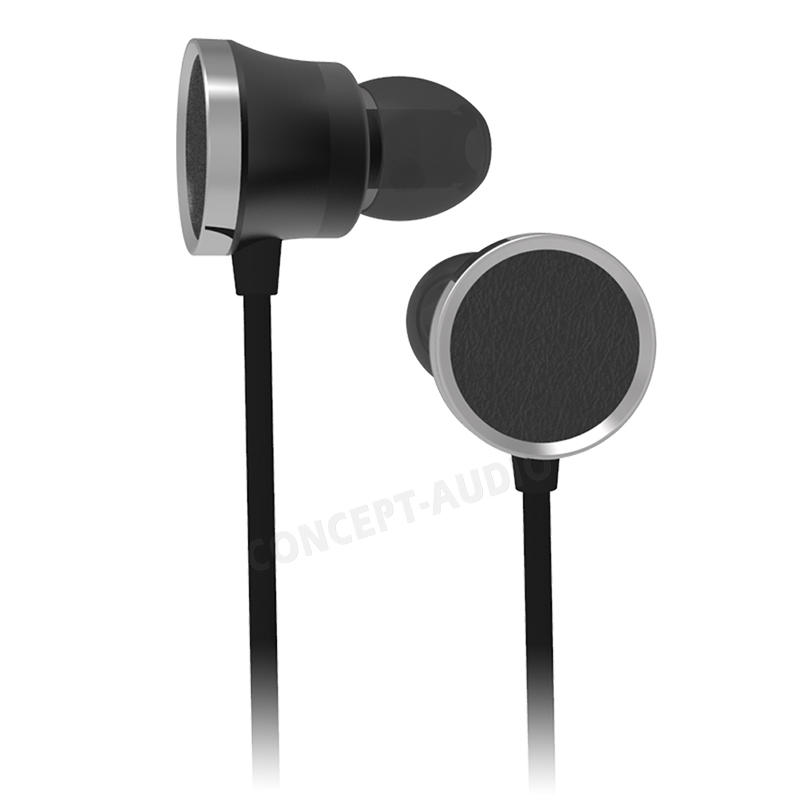 Professional High Quality Stereo Headset/Earphone