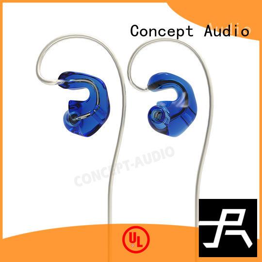black universal earphones series for sale
