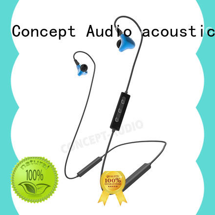 wireless bluetooth headset sport factory for mobile phone